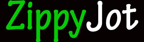 ZippyJot.com